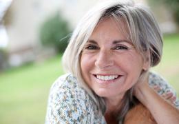 Почему зрелые женщины выбирают одиночество