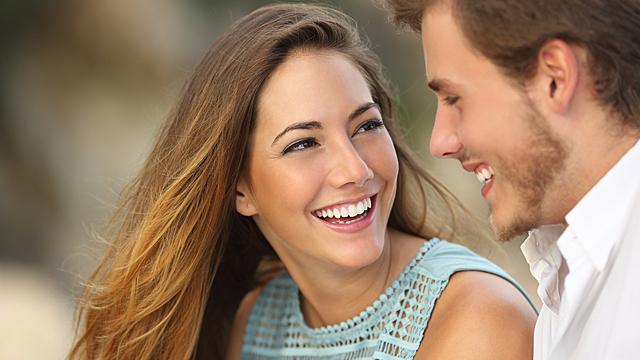 Пора довериться интуиции — любовный гороскоп на 22 марта