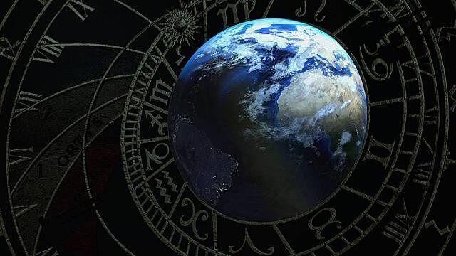 Месяц работы и конфликтов: гороскоп на сентябрь для всех знаков зодиака