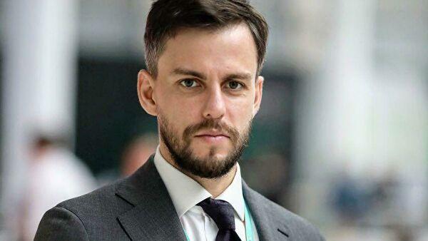 Основатель компании Group-IB Илья Сачков арестован вМоскве