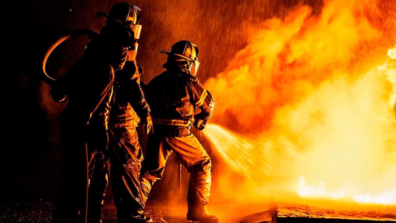 Десятки жертв: наострове Ява загорелась переполненная тюрьма