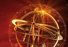 Астрологи рассказали о различиях в успехе каждого знака