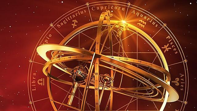 Самый удачный месяц 2021 года для каждого знака зодиака