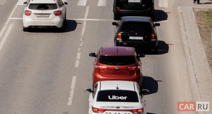 Жителям РФ разрешат требовать возврат денег за проезд по платным трассам