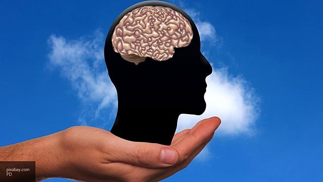 Психолог Александр Шанин: «Счастью можно научиться»