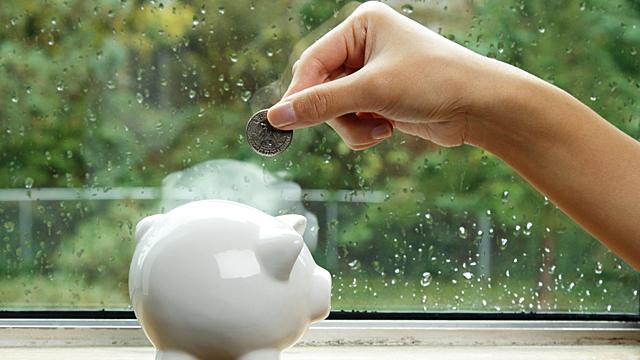 Меньше тратим, больше бережем — финансовый гороскоп на 9 апреля