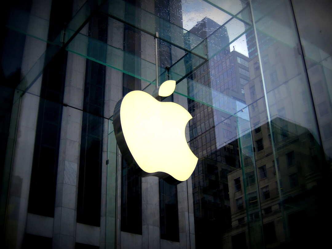 Apple лишилась права запрещать платежи вприложениях вобход App Store