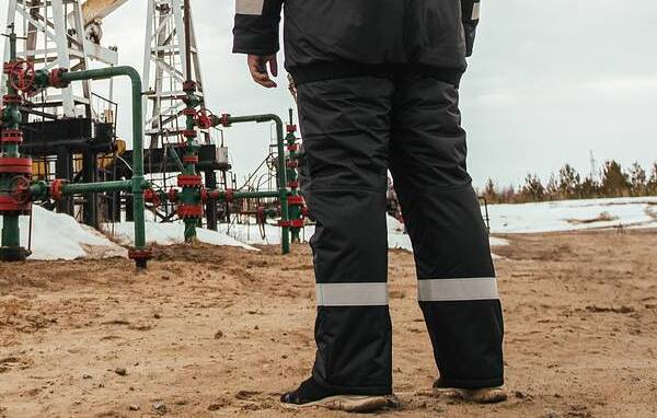 России отказали в возможности повторить нефтяной рекорд