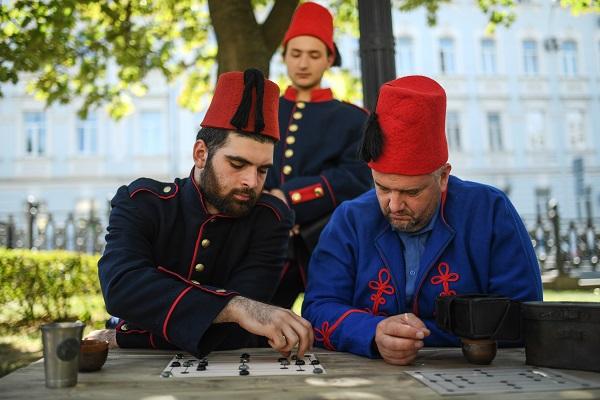 Россиянка рассказала онеобычных привычках турков — Рамблер/путешествия