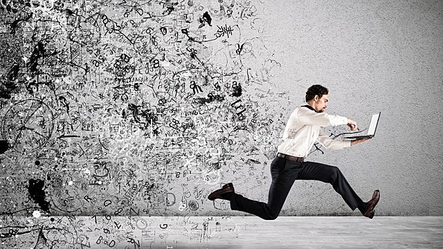 Бежим к цели со всех ног — финансовый гороскоп на 5 июня