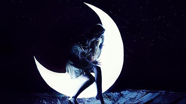 Лунный прогноз красоты и здоровья на 1 апреля