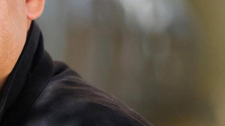 Обвиняемой в смерти актера Марьянова вынесли приговор