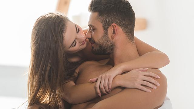 Названы пять самых романтичных знаков зодиака
