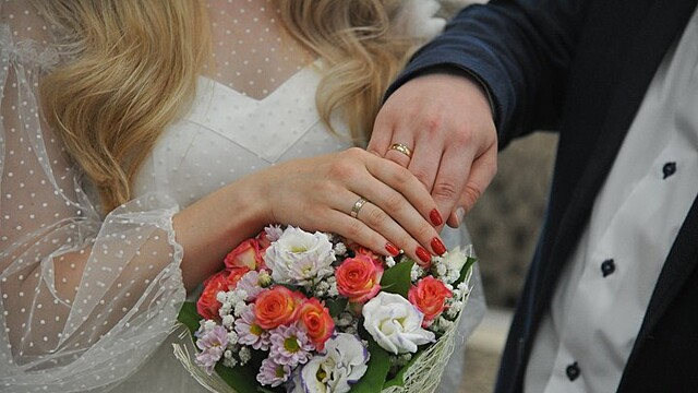 Три знака зодиака, которым сложно удачно выйти замуж