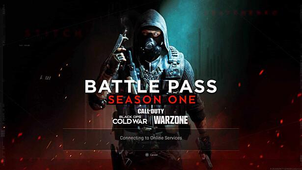 Modern Warfare стала платной рекламой Black Ops Cold War и Warzone