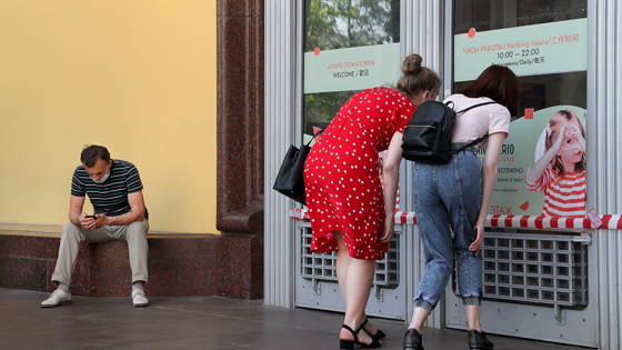 Кризис неизбежен: Делягин дал россиянам совет для спасения денег