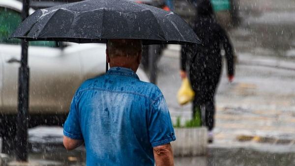 Вцентре погоды «Фобос» рассказали опохолодании наюге России