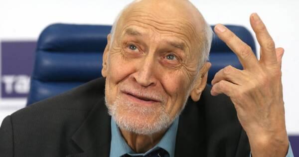 Николай Дроздов назвал причину первого развода