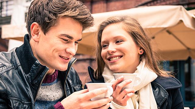 Не время для доверительных бесед — любовный гороскоп на 2 апреля