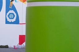 Опередить Apple: что покажут на презентации Google I/O