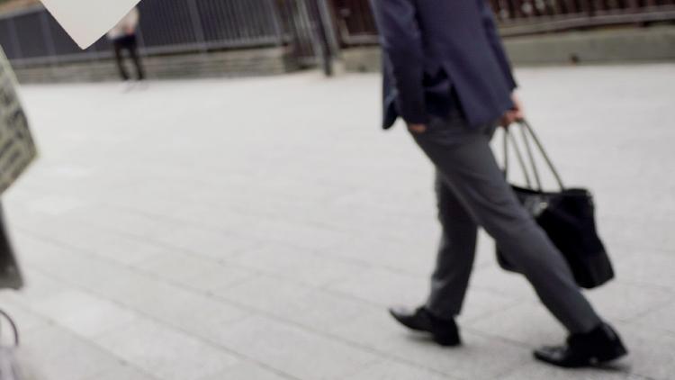 В Японии сняли обвинения с 70-летнего