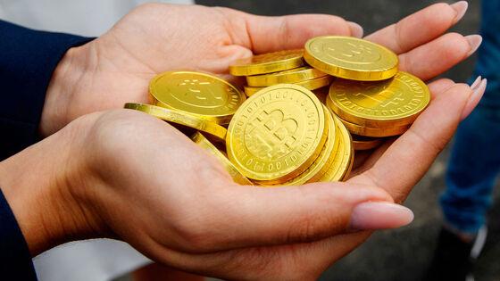 США начнут «тщательно отслеживать» операции с криптовалютой