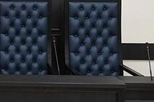 Суд заявил о вступлении в силу решения о признании ФБК экстремистским