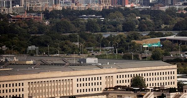 СШАпризвали Россию снизить напряженность вотношениях сУкраиной