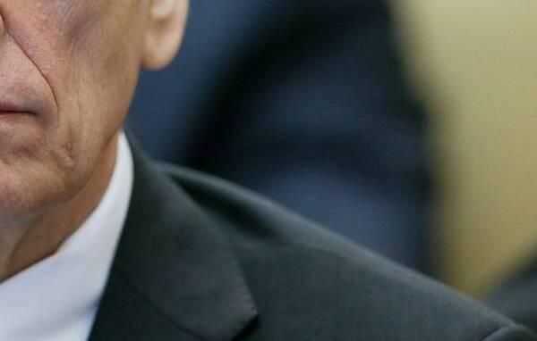 Онищенко: Россию атакуют в рамках гибридной войны
