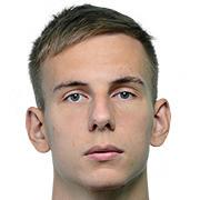 Алексей Кеняйкин