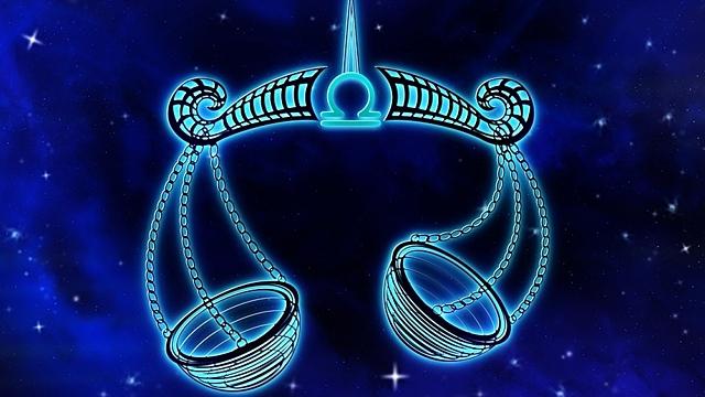 Весы и Водолеи оказались самыми целеустремленными знаками зодиака