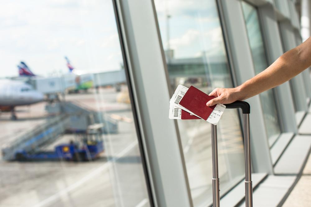 Куда лучше всего эмигрировать изРоссии — Рамблер/путешествия