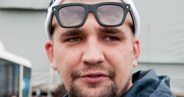 Украинские радикалы объявили «охоту» наБасту
