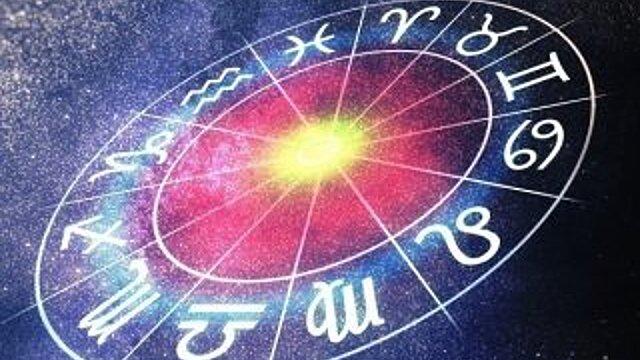 Гороскоп для всех знаков зодиака на сегодня – среда, 13 октября