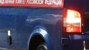 Судмедэксперта арестовали по делу о гибели московского чиновника