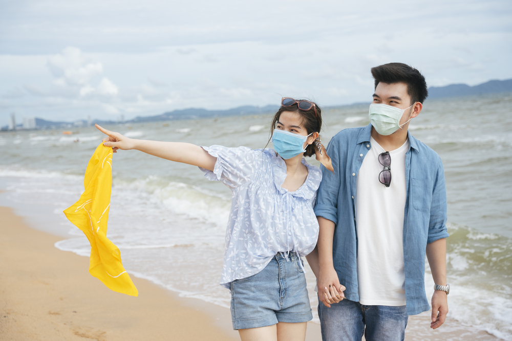 Почему люди часто болеют вотпуске — Рамблер/путешествия