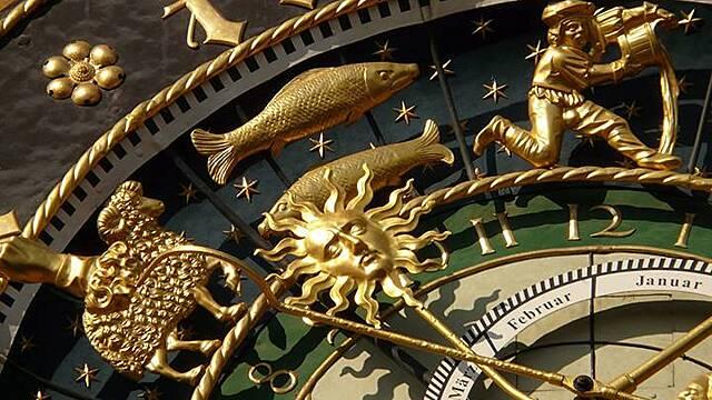 Как знаки зодиака переносят кризис среднего возраста