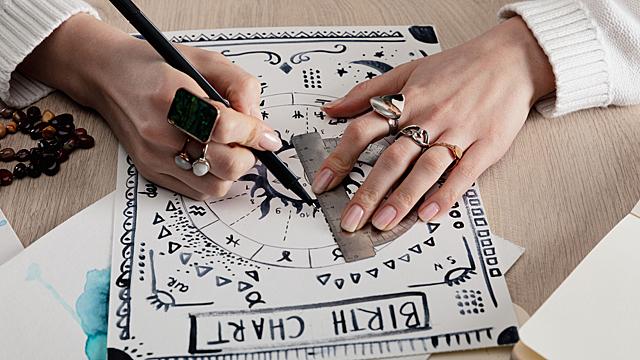 Знаки зодиака, которые защищены от сглаза и порчи