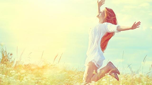 6 самых счастливых женских и мужских имен