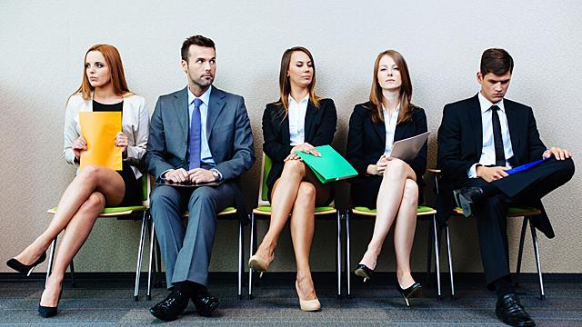 Ба Цзы-совет: каких сотрудников не стоит нанимать