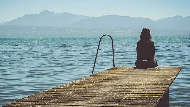 Три знака, которым не суждено встретить большую любовь