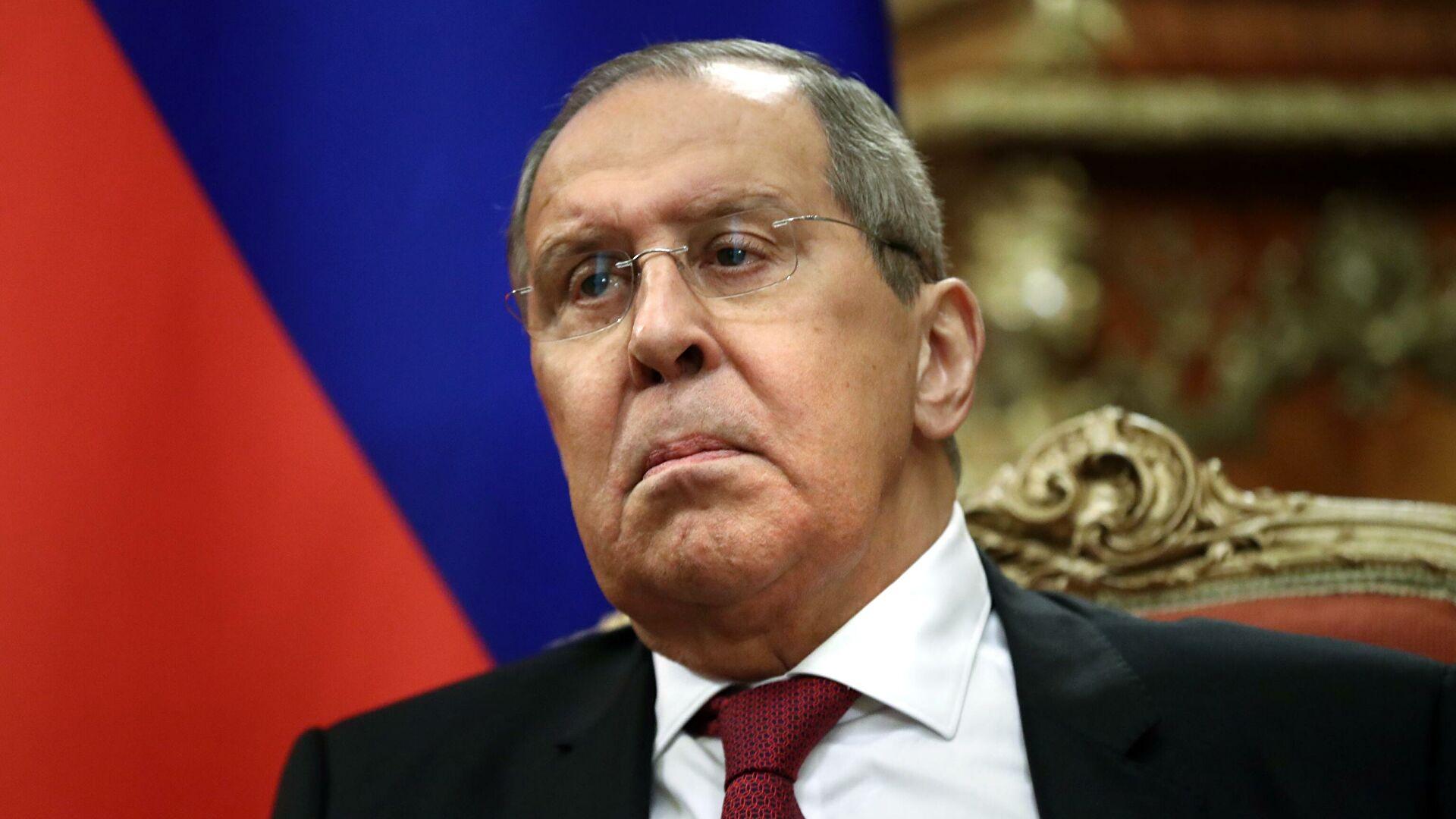 Лавров: «Единая Россия» небудет обещать невыполнимого