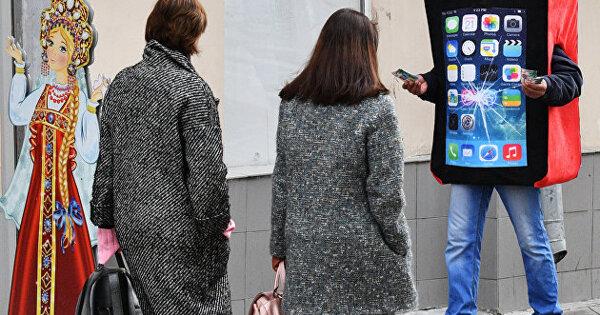 Какспасти информацию вслучае внезапной смерти смартфона