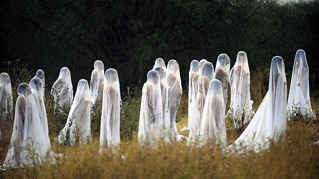 Как умершие связываются с живыми, чтобы утешить и указать на правильный путь