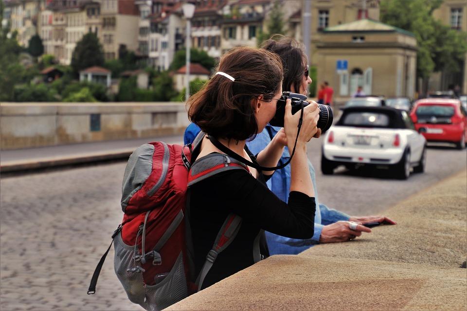 Туристы рассказали, как готовятся к отпуску — Рамблер/путешествия