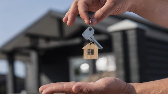 Приходить без предупреждения: раскрыты иллюзии хозяев съемных квартир