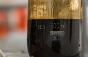 Нефть Brent подешевела до $63,47 за баррель