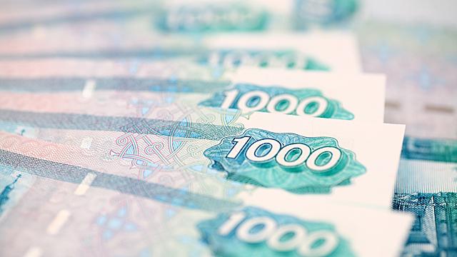 Что такое денежная карма и как на нее повлиять