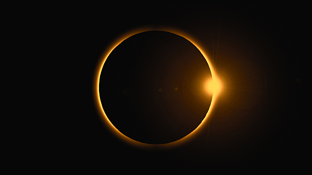 Астролог рассказала о влиянии коридора затмений на знаки зодиака