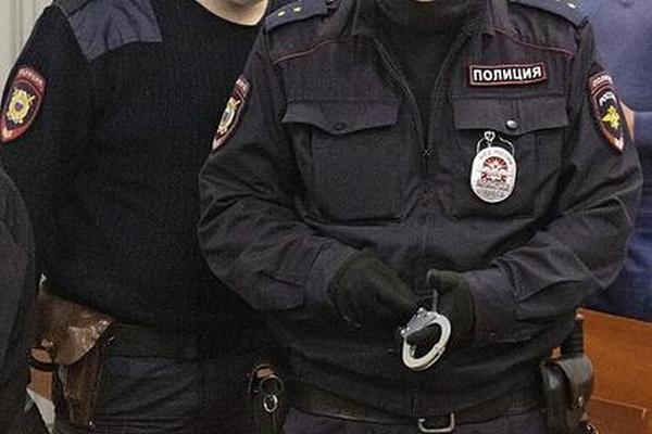 Капитан спецназа ГРУ задержан засексуальное насилие над военнослужащими